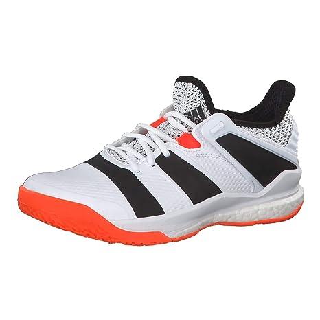 adidas Chaussures Stabil X: Amazon.it: Sport e tempo libero