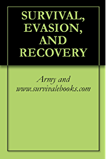 Amazon simple sabotage field manual ebook united states office survival evasion and recovery fandeluxe Image collections