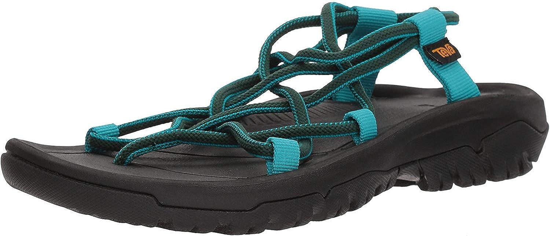 Teva Women's W Hurricane Xlt Infinity Sport Sandal