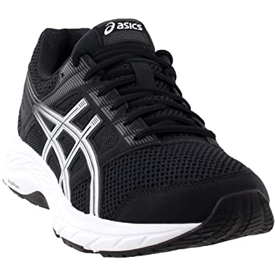 54ePour Asics Hommes Gel Chaussures Contend nkOwP0
