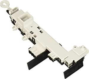 Samsung DC64-00519B Switch Door Lock