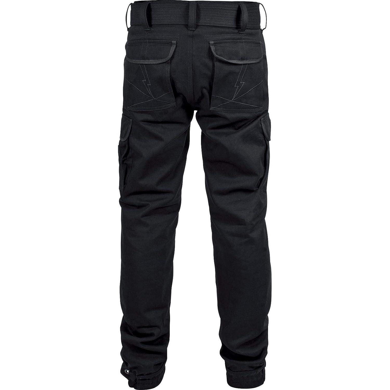 John Doe Kamikaze Defense Kevlar Cargo Pants