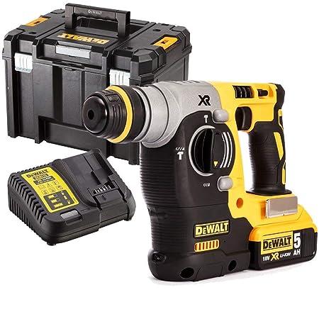 DEWALT Standard TSTAK Case 18 V sans fil DCF887 DCF880 DCD795 DCD796 DCD996 etc
