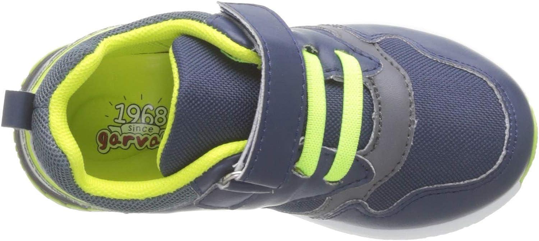 Garvalín 191354, Zapatillas para Niños: Amazon.es: Zapatos y ...