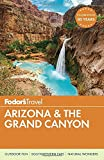 img - for Fodor's Arizona & the Grand Canyon (Full-color Travel Guide) book / textbook / text book