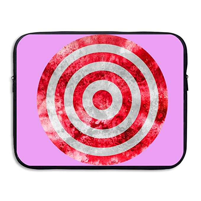 amazon com laptop sleeve case protective bag vintage style target