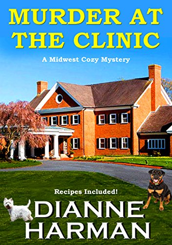 murder-at-the-clinic-a-midwest-cozy-mystery