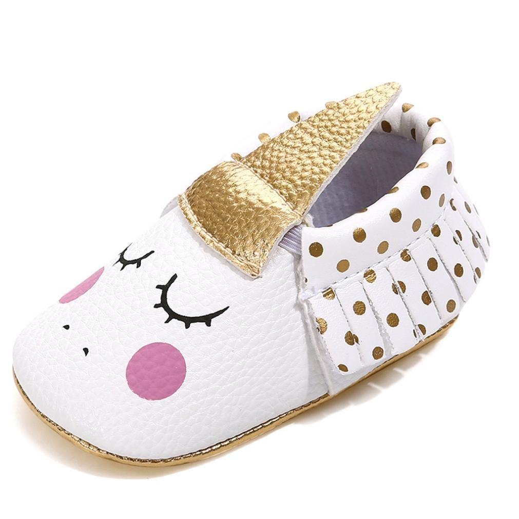 bc68bb3da6736 Amazon.com  LNGRY Shoes