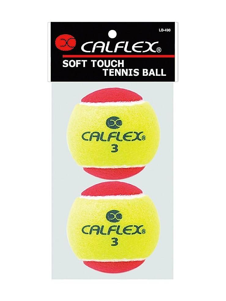 ブルジョン火曜日ベッドを作るKaiser(カイザー) 硬式 テニス ボール 12P KW-326 練習用