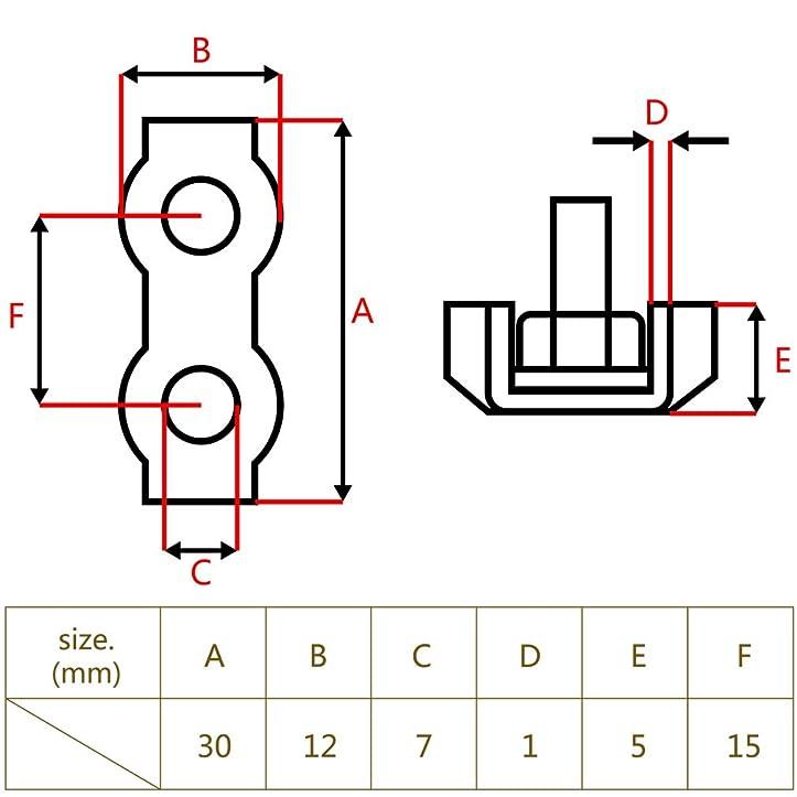 Wunderbar Toyota Anhängeradapter Schaltplan Bilder - Elektrische ...