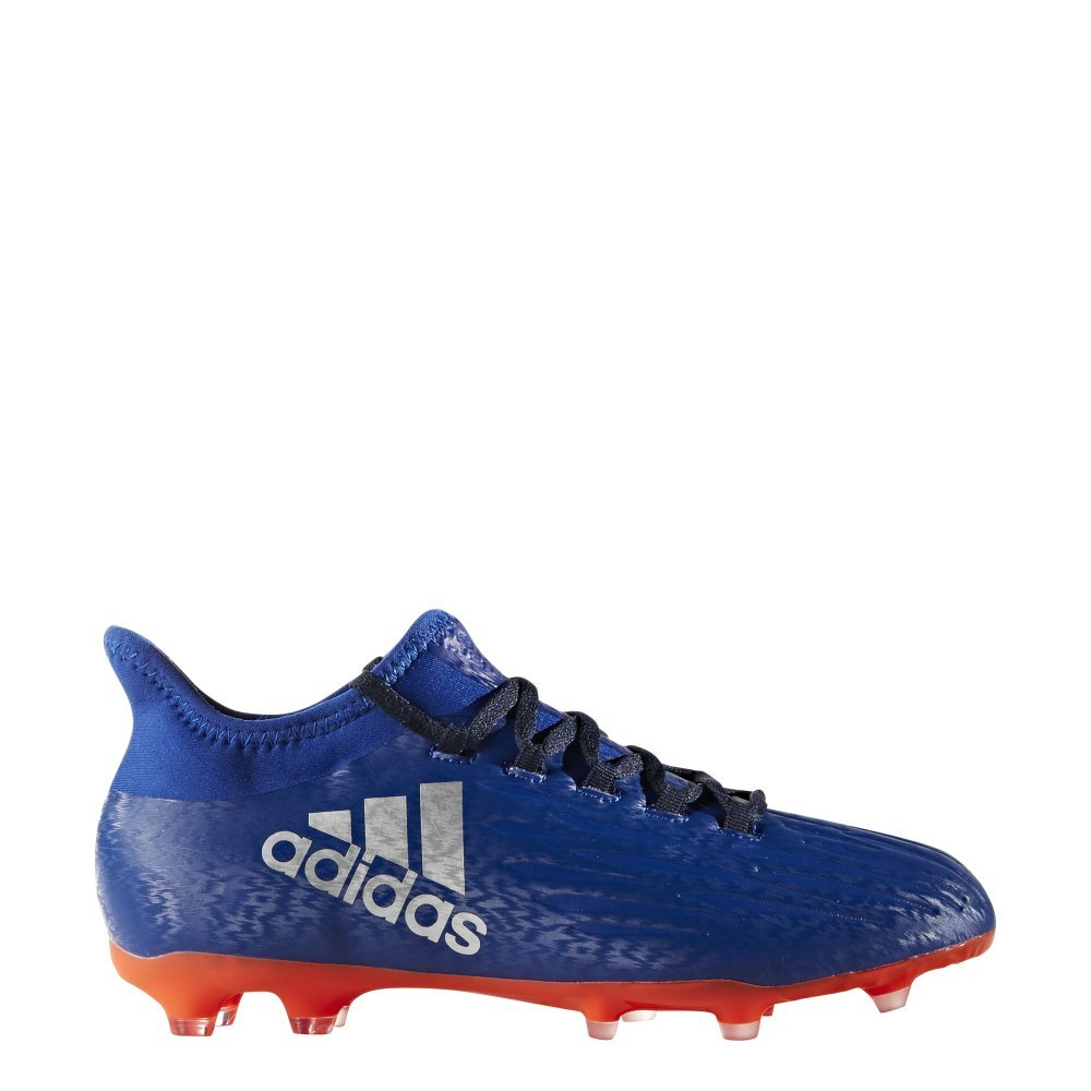 Adidas X 16,1 Junior FG AG