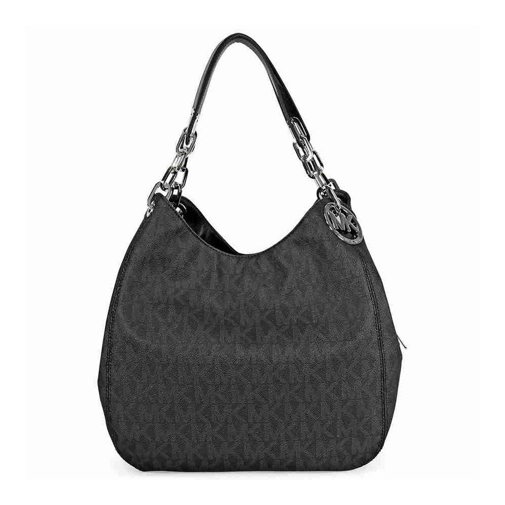 c44a51857c6ab Fulton Large Leather Shoulder Bag Uk- Fenix Toulouse Handball