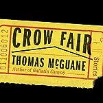 Crow Fair: Stories | Thomas McGuane