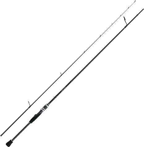 Shimano Trucha Spinning Caña de Pescar – Diámetro de Flash Bx ...