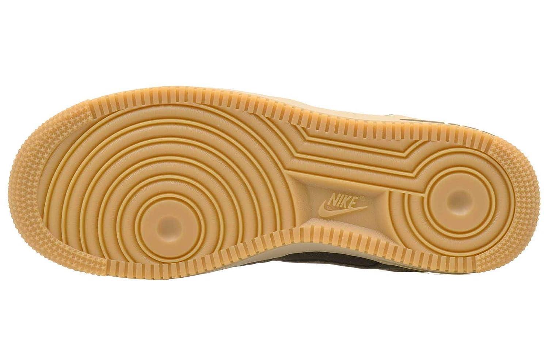 best sneakers 53774 757b4 ... Nike Wmns Air Air Air Force 1 Hi Ut Scarpe da Fitness Donna 568a41