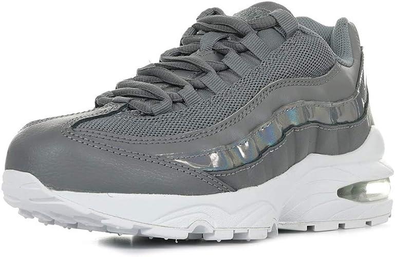 Nike Air Max '95 LE GS 310830012