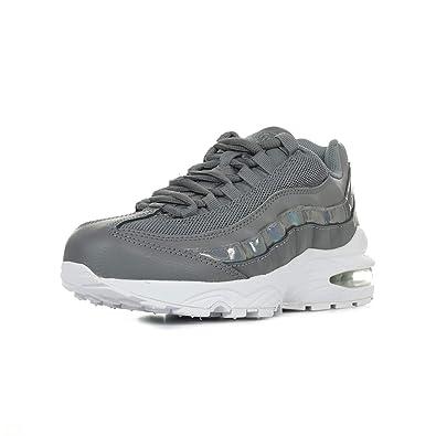 Nike Air Max '95 Le GS 310830012, Basket 40 EU: