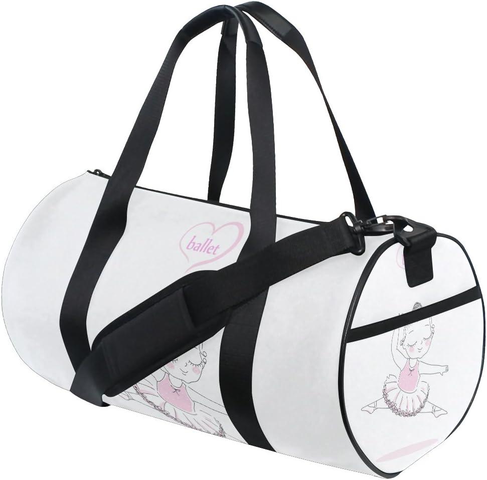 Windproof Travel Umbrella Tinkerbell Spreading Pixie Dust Compact Folding Umbrella Automatic Open//Close