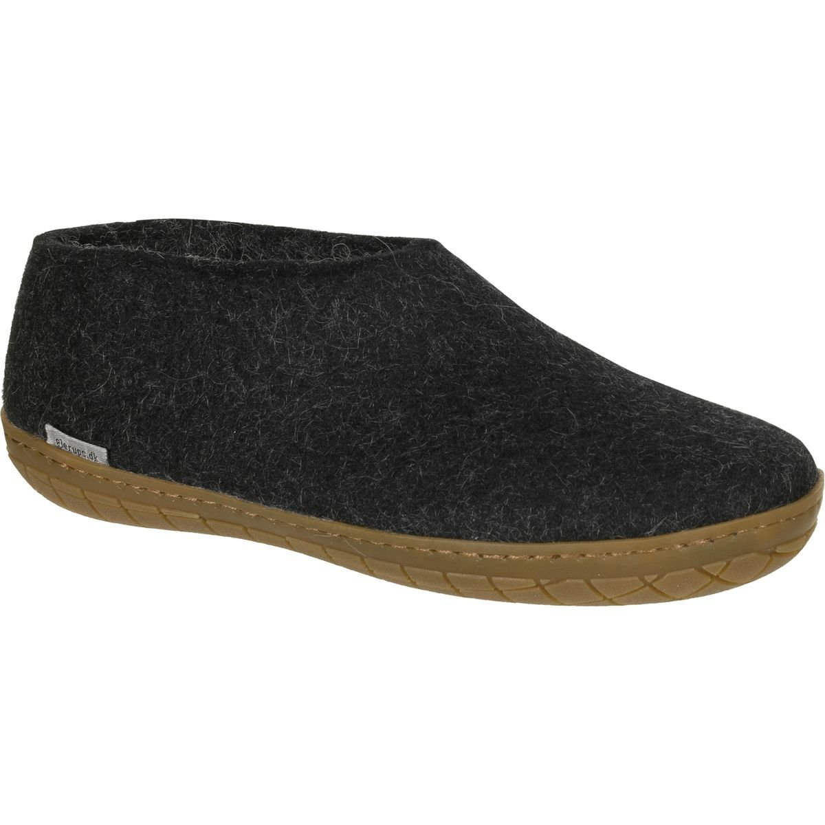 31041148d7fab Glerups AR Rubber Shoe
