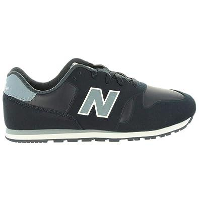 New Balance Kd373s1y, Zapatillas de Deporte Unisex Adulto: Amazon.es: Zapatos y complementos