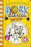 Pop Star (Dork Diaries)
