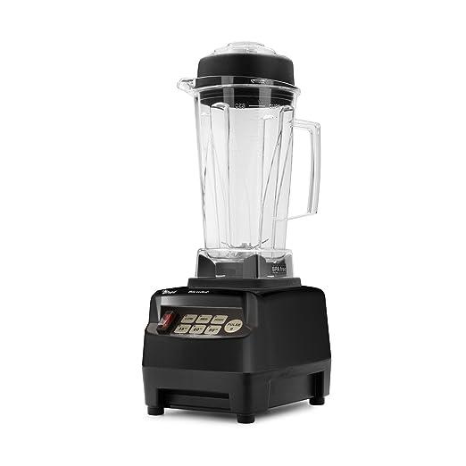 Batidora BioChef High Performance Blender - Batidora de vaso ...