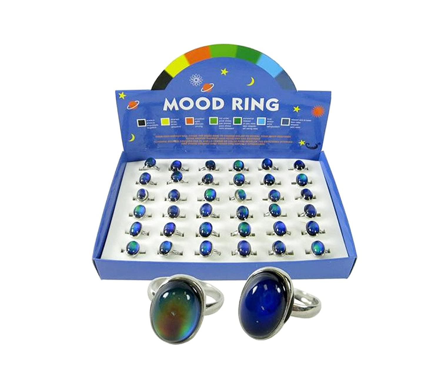 What do the mood ring colors mean chart gallery free any chart what do the mood ring colors mean chart gallery free any chart what do the colors nvjuhfo Gallery
