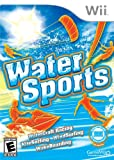 Water Sports - Nintendo Wii - Best Reviews Guide