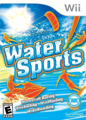 water-sports-nintendo-wii