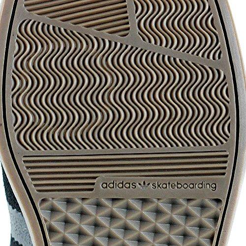Adv Pattinare Busenitz Adidas Uomini Scarpe 8Z7IwnHT