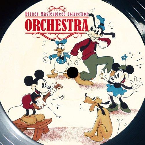 Disney Best Collection: ()