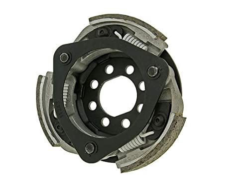 Embrague Malossi Delta Clutch – Gilera Runner FXR 180 2T Lc