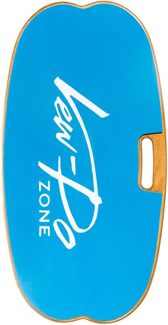 Vew-Do Zone Fitness Standup Desk Balance Board