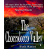 The Choccolocco Valley (Survival Apocalypse Book 2)