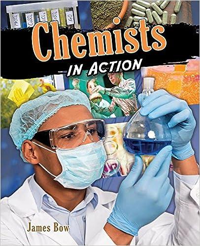 Epub Gratis Chemists In Action
