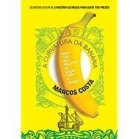 Amazon.com.br Mais Vendidos: História do Brasil - os mais