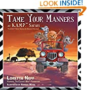 Tame Your Manners