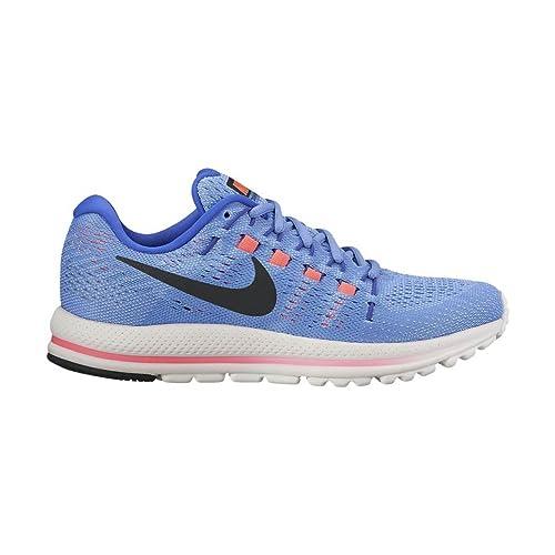 on sale 2ed4d 5c7b6 Nike Wmns Air Zoom Vomero 12, Scarpe da Corsa Donna