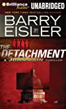 The Detachment: Library Edition