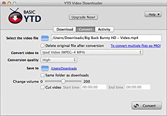 Amazon ytd video downloader for mac download software ccuart Choice Image