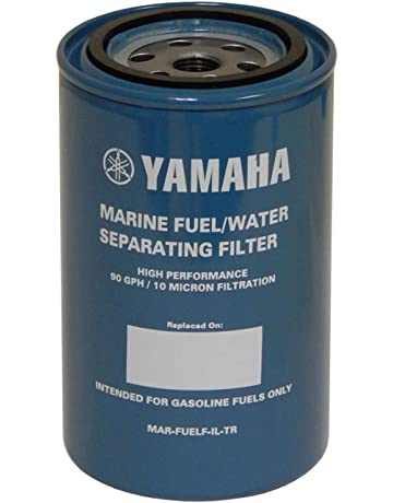 Amazon.com: Fuel Filters - Boat Engine Parts: Sports & Outdoors
