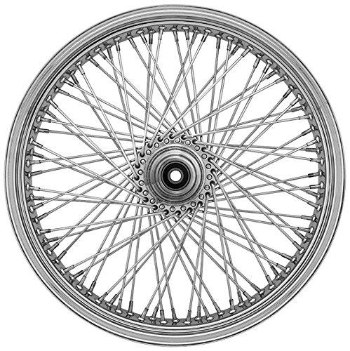 Ride Wright Wheels - 7