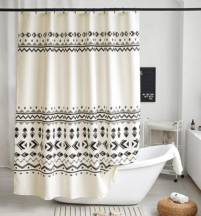 Top 9 Wall Bathroom Decor