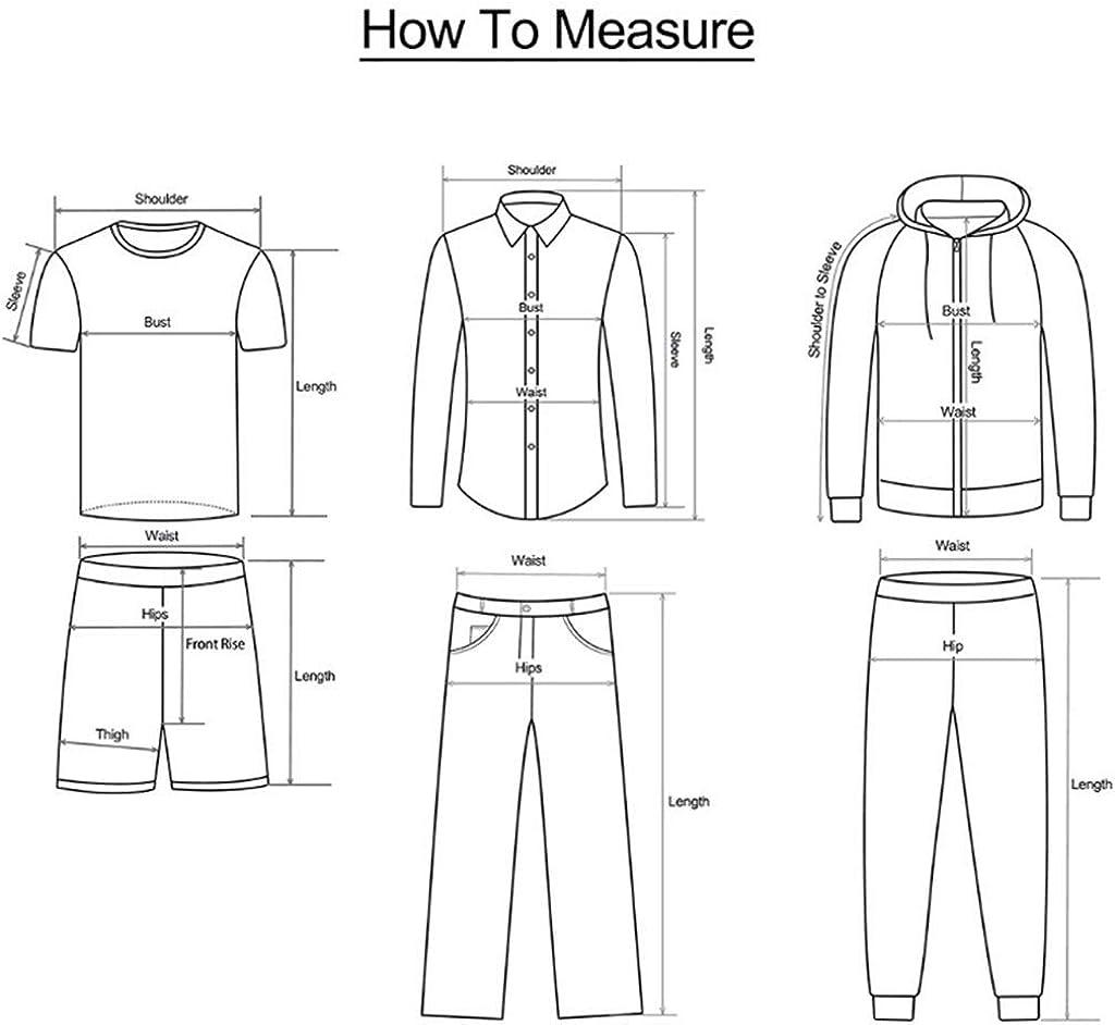 VEFSU Mens Autumn Polo Shirt Long Sleeve Bottoming Shirt Simple T-Shirt L-3XL