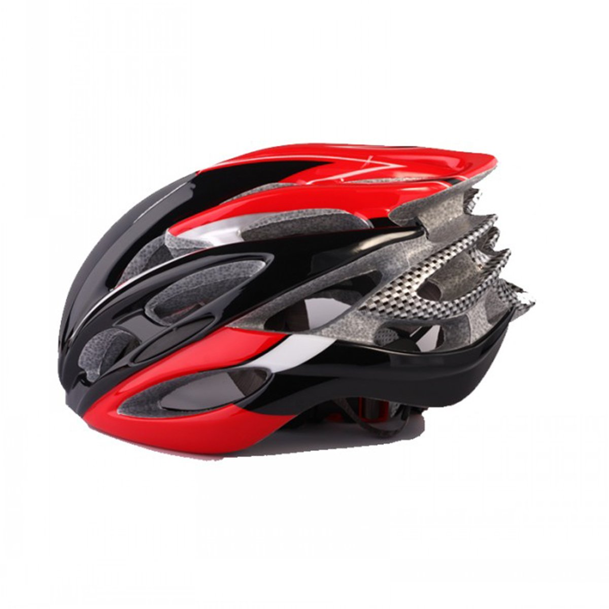 Paladin Unisex Road/Mountain Bike Ultralight Helmet Bicycle Adult Safety Helmet