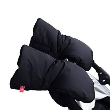 Kinderwagen Handschuhe Handwärmer Handmuff Wärmer Handschuhe wasserdicht