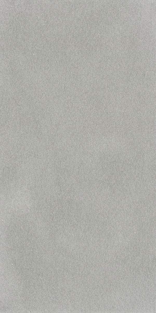Poster Palooza Light Grey Suede Texture 16x20 Backing Board - Uncut Photo Mat Board