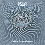 PSUFI (Elektrik Orgasm Records)