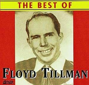 Best of Floyd Tillman