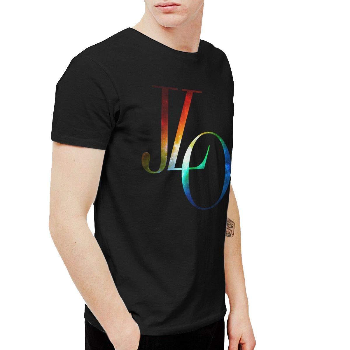 Jennifer Lopez T Shirt 5687